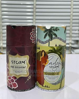 Body Spray | Fragrance for sale in Enugu State, Enugu