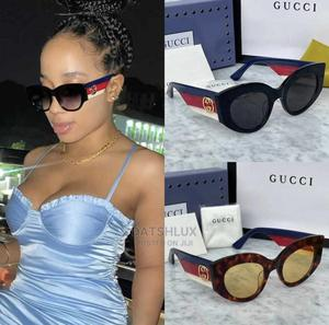 Gucci Glasses for Women   Clothing Accessories for sale in Lagos State, Lagos Island (Eko)