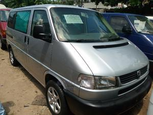 Transporter Volkswagen   Buses & Microbuses for sale in Lagos State, Apapa
