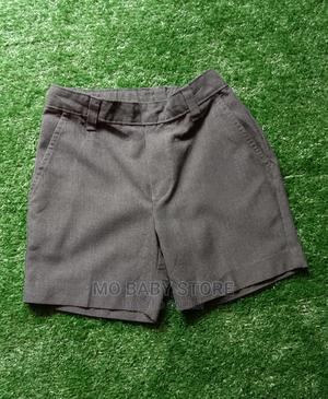 Boys Shorts | Children's Clothing for sale in Lagos State, Alimosho