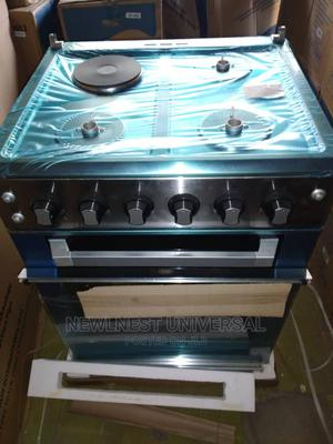 Brand New SKYRUN Gas Cooker   Kitchen Appliances for sale in Lagos State, Maryland