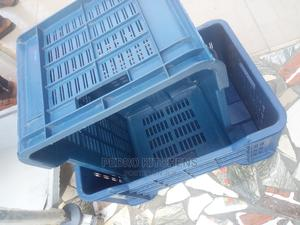 Bread Basket | Store Equipment for sale in Lagos State, Ojo
