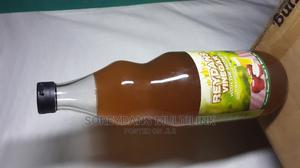 Reydans Organic Apple Cider Vinegar   Meals & Drinks for sale in Delta State, Ika North East