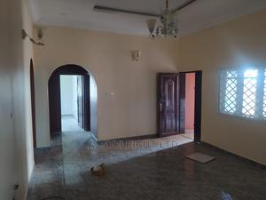 2bdrm Apartment in Jahi for Rent   Houses & Apartments For Rent for sale in Abuja (FCT) State, Jahi