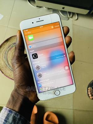 Apple iPhone 8 Plus 64 GB Gold | Mobile Phones for sale in Kwara State, Ilorin South