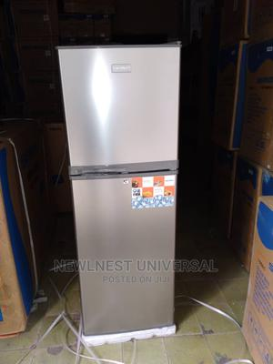 Brand New SKYRUN Refrigerator   Kitchen Appliances for sale in Lagos State, Maryland