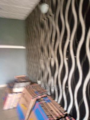 Furnished 1bdrm Bungalow in Ibelefun, Igbogbo for Rent   Houses & Apartments For Rent for sale in Ikorodu, Igbogbo