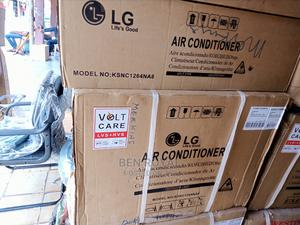 LG Air Conditioner | Home Appliances for sale in Abuja (FCT) State, Wuse