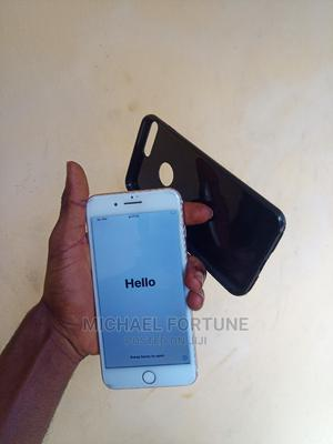 Apple iPhone 7 Plus 32 GB Rose Gold   Mobile Phones for sale in Abia State, Umuahia
