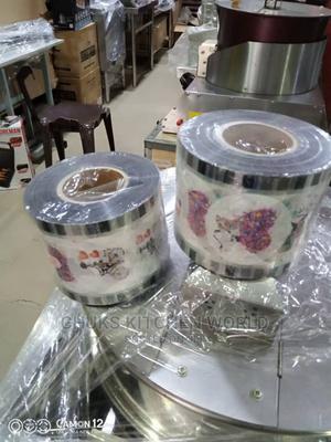 Nylon Cup Sealer   Restaurant & Catering Equipment for sale in Lagos State, Ojo