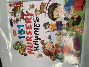 151 Story Book 3pcs | Books & Games for sale in Lagos State, Ifako-Ijaiye