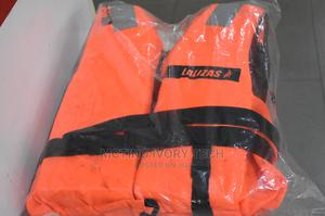 Life Jacket | Safetywear & Equipment for sale in Rivers State, Port-Harcourt