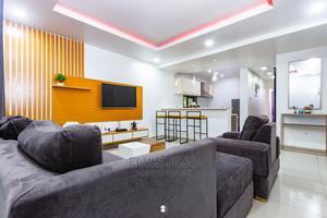 Modern One Bedroom Apartment For Short Let | Short Let for sale in Lekki, Osapa london