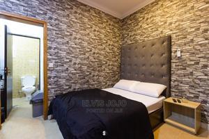 Self Contain Studio Apartment | Short Let for sale in Lekki, Lekki Phase 1