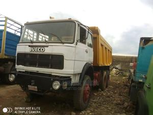 Iveco Trailer Tipper 10 Tyres | Trucks & Trailers for sale in Kaduna State, Zaria