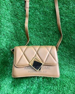 Otie'S Magic   Bags for sale in Delta State, Warri
