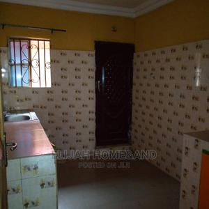 Furnished 2bdrm Bungalow in Kuola, Oluyole for Rent | Houses & Apartments For Rent for sale in Oyo State, Oluyole