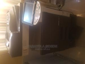 Bizhub C253   Printers & Scanners for sale in Abuja (FCT) State, Bwari