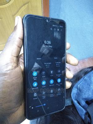 Samsung Galaxy A70 128 GB Blue | Mobile Phones for sale in Ogun State, Abeokuta South