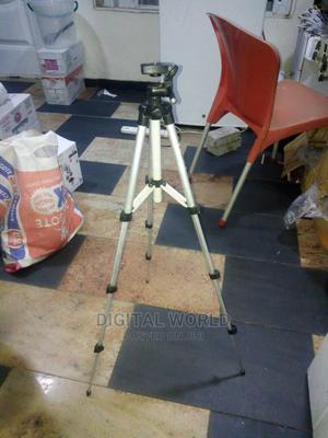 Tripod Stand 311   Accessories & Supplies for Electronics for sale in Lagos State, Ikeja