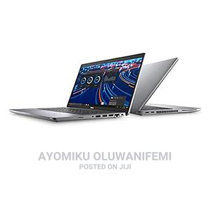 New Laptop Dell Latitude 14 16GB Intel Core I5 SSD 512GB | Laptops & Computers for sale in Lagos State, Ikeja