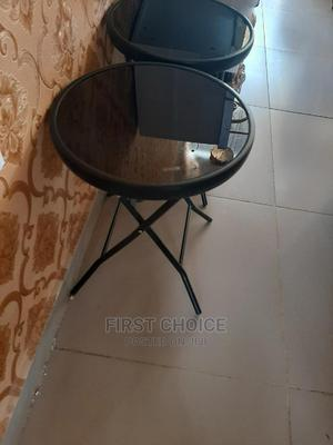 Foldable Table   Furniture for sale in Abuja (FCT) State, Wuse 2