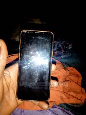 Samsung Galaxy S9 Plus 64 GB Blue | Mobile Phones for sale in Ogun State, Ijebu Ode