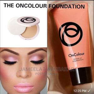 For Classic Ladies   Makeup for sale in Niger State, Minna
