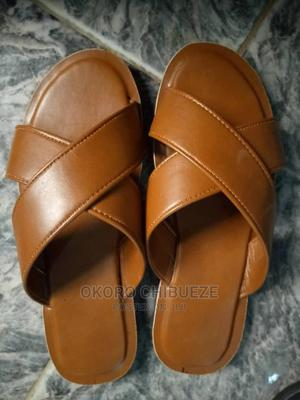 Crossing Palm | Shoes for sale in Abuja (FCT) State, Karu