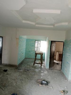 Furnished 2bdrm Block of Flats in Nta Axis Ph Rivers, Port-Harcourt   Houses & Apartments For Rent for sale in Rivers State, Port-Harcourt