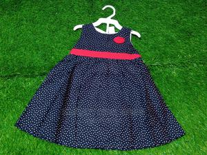 Girl Cotton Gowns | Children's Clothing for sale in Abuja (FCT) State, Kubwa