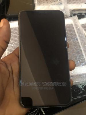 Apple iPhone 11 Pro Max 64 GB | Mobile Phones for sale in Ekiti State, Ado Ekiti