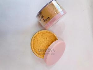 Setting Powder   Makeup for sale in Lagos State, Yaba