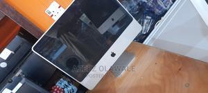 Desktop Computer Apple iMac 4GB Intel Core 2 Duo 250GB | Laptops & Computers for sale in Oyo State, Ibadan