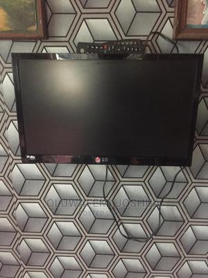 20 Inch Plasma | TV & DVD Equipment for sale in Ogun State, Ado-Odo/Ota