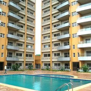 Furnished 3bdrm House in Ikoyi for sale   Houses & Apartments For Sale for sale in Lagos State, Ikoyi