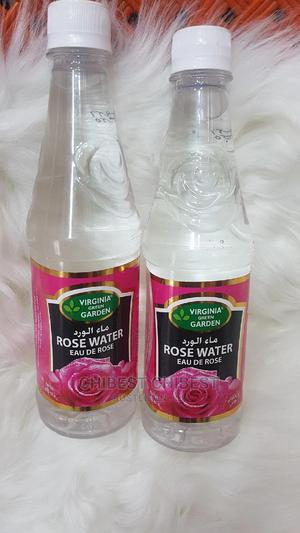 Rose Water | Bath & Body for sale in Lagos State, Isolo