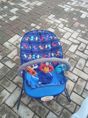 Baby Bouncer and Rocking | Children's Gear & Safety for sale in Abuja (FCT) State, Wuse