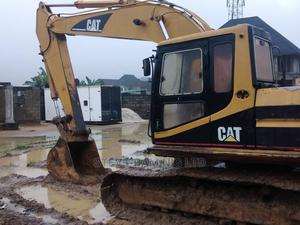Cat 320bl for Sale | Heavy Equipment for sale in Rivers State, Port-Harcourt