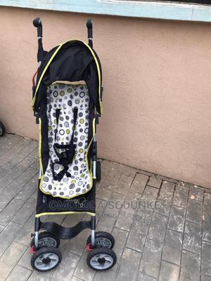 Kids Stroller | Prams & Strollers for sale in Lagos State, Ifako-Ijaiye