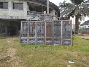 Special Rolling Design Gate for Sales | Doors for sale in Delta State, Sapele