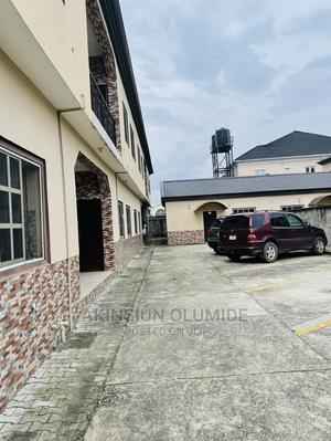 Mini Flat in Osapa Estate, Lekki for Rent | Houses & Apartments For Rent for sale in Lagos State, Lekki