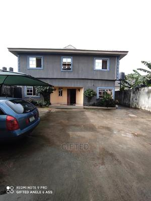 Functional 11rooms Hotel With Good Light in Rukpokwu PH   Commercial Property For Sale for sale in Rivers State, Port-Harcourt