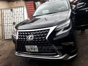 Upgrade Your Lexus Gx460 From 2015 to 2020   Vehicle Parts & Accessories for sale in Lagos State, Mushin