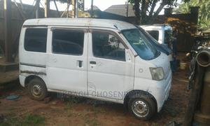 Direct Tokunbo Hijet Buses for Sale in Nnewi #1.3m | Buses & Microbuses for sale in Anambra State, Nnewi