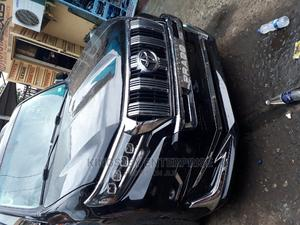 Upgrade Your Lexus Gx470 to Prado 2020   Vehicle Parts & Accessories for sale in Lagos State, Mushin