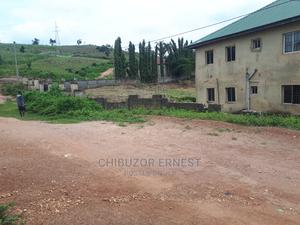 10bdrm Block of Flats in Karu for sale   Houses & Apartments For Sale for sale in Abuja (FCT) State, Karu