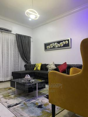 Tastefully Furnished Two Bedroom Apartment | Short Let for sale in Rivers State, Port-Harcourt