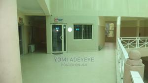Shop For Sale | Commercial Property For Sale for sale in Wuse, Zone 7 / Wuse