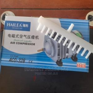 Aerator Pump | Pet's Accessories for sale in Lagos State, Surulere